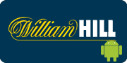 William Hill Poker Android
