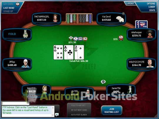 free online casinos //slots //video poker tables