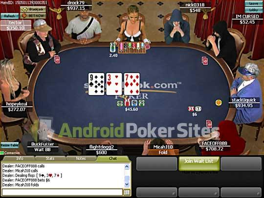 programme casino barriere deauville
