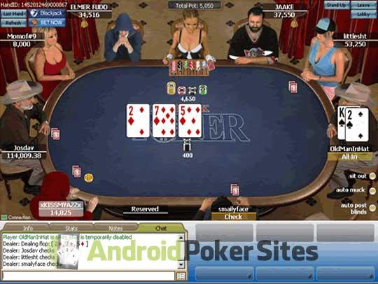 Us poker sites 2016 poker hispano revista