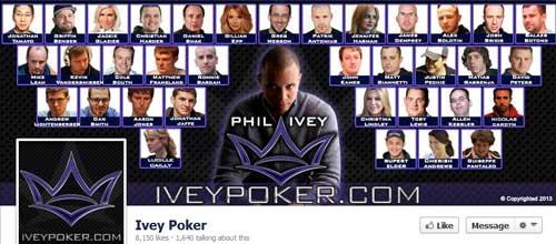 ivey-poker-facebook