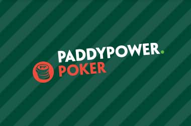Paddy Power Poker